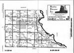 Map Image 072, Morrison County 2001