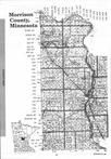 Index Map 001, Morrison County 2002