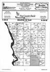 Map Image 005, Morrison County 2002
