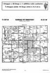 Map Image 026, Morrison County 2002