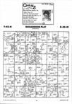 Map Image 057, Morrison County 2002
