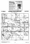 Map Image 066, Morrison County 2002