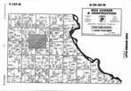 Map Image 071, Morrison County 2002