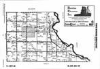 Map Image 072, Morrison County 2002