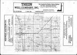 Index Map, Mower County 1978