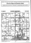 Map Image 034, Mower County 2001