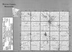 Index Map 2, Murray County 1997