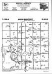 Map Image 006, Murray County 2000