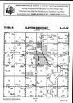 Map Image 001, Murray County 2001