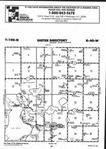 Map Image 006, Murray County 2001