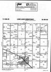 Map Image 026, Murray County 2001