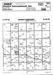 Map Image 027, Murray County 2001