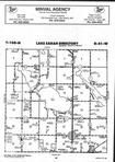 Map Image 034, Murray County 2001