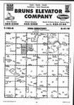 Map Image 038, Murray County 2001