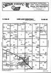 Map Image 026, Murray County 2002