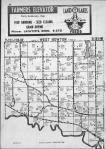Map Image 003, Nicollet County 1966