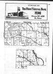 Map Image 002, Nicollet County 1978 Published by Directory Service Company