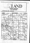 Lake Prairie T111N-R27W, Nicollet County 1978 Published by Directory Service Company