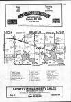 Brighton, Courtland T110N-R29W, Nicollet County 1978 Published by Directory Service Company