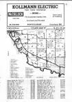 Map Image 016, Nicollet County 1980