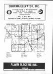 Map Image 005, Nicollet County 1981