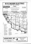 Map Image 016, Nicollet County 1981