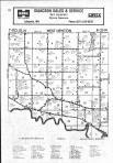 Map Image 001, Nicollet County 1984