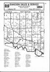 Map Image 001, Nicollet County 1985