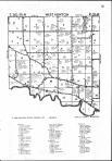 Map Image 001, Nicollet County 1986