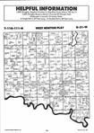 Map Image 002, Nicollet County 1995