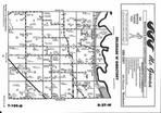 Map Image 011, Nicollet County 1995