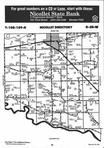 Map Image 014, Nicollet County 1995