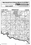 Map Image 016, Nicollet County 1995