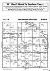 Map Image 018, Nicollet County 1995