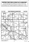 Map Image 022, Nicollet County 1995