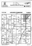 Map Image 034, Nicollet County 1995