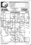 Map Image 035, Nicollet County 1995