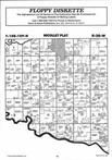 Map Image 016, Nicollet County 1996