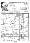 Map Image 019, Nicollet County 1996