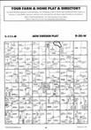 Map Image 020, Nicollet County 1996