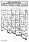 Map Image 001, Nicollet County 1997
