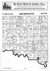 Map Image 002, Nicollet County 1997
