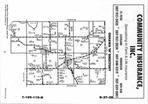 Map Image 007, Nicollet County 1997