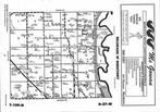 Map Image 015, Nicollet County 1997