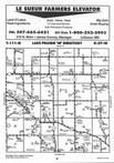 Map Image 018, Nicollet County 1997