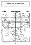 Map Image 034, Nicollet County 1997