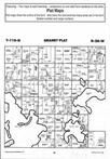 Map Image 036, Nicollet County 1997
