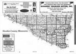 Index Map 2, Nicollet County 1998