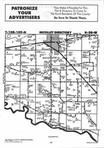 Map Image 011, Nicollet County 1998