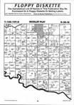 Map Image 012, Nicollet County 1998